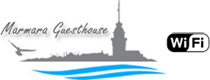 marmaraguesthouse